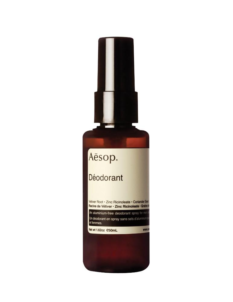 Desodorante 50ml