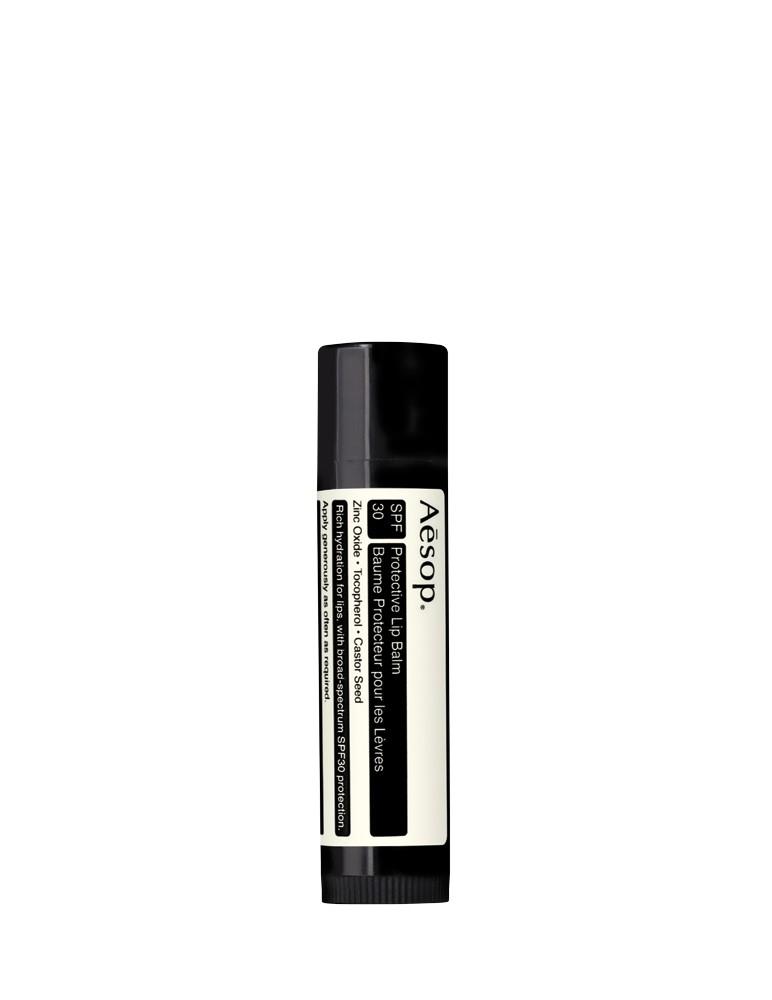 Protective Lip Balm SPF30