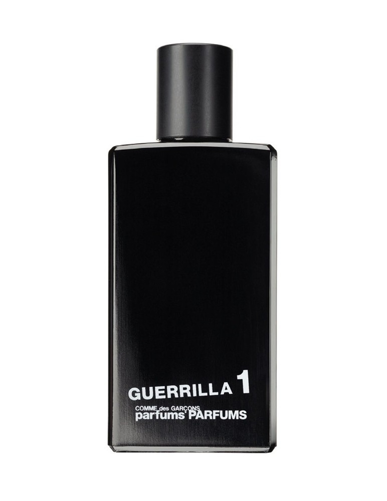 Guerrilla 1