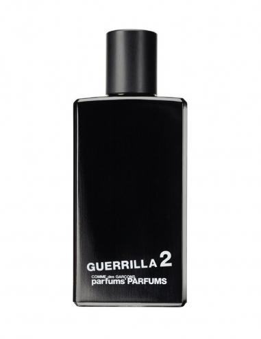 Guerrilla 2