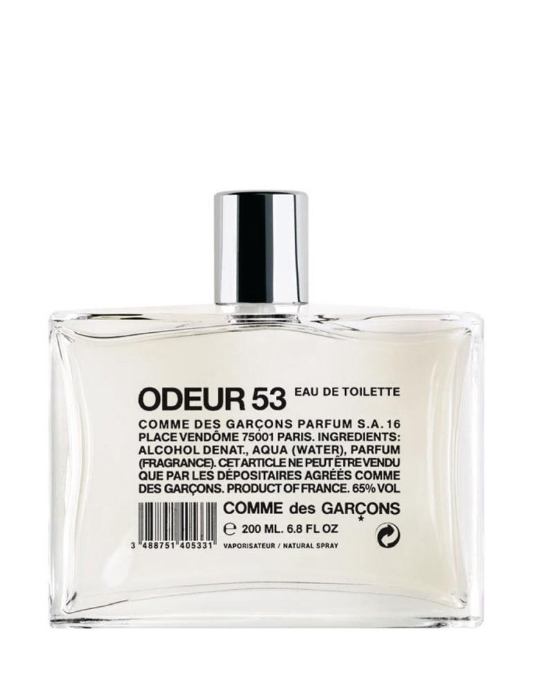 Odeur 53