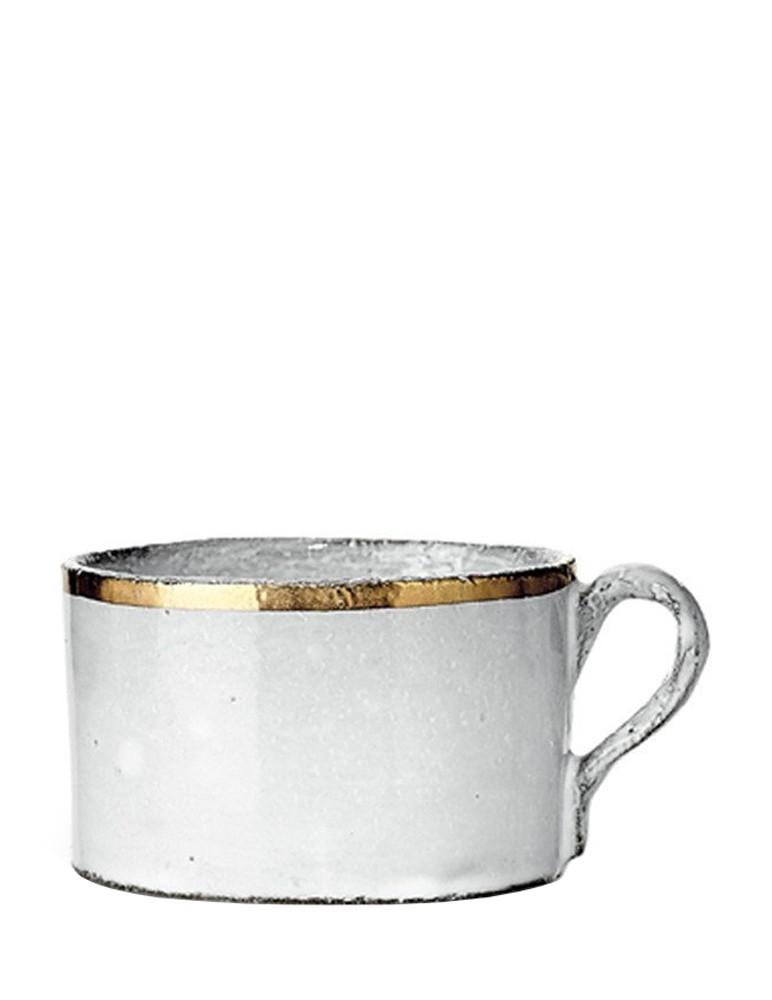 Crésus - Low Cup