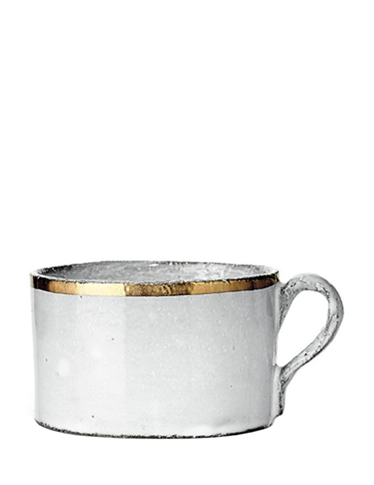 Crésus - Taza de Café
