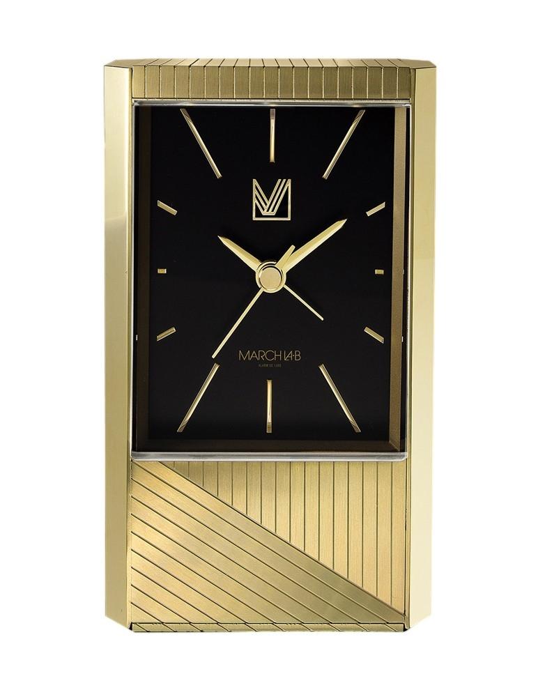 Reloj The Alarm de Luxe...