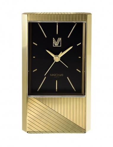Reloj The Alarm de Luxe Suprême