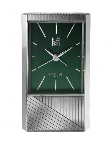 Reloj The Alarm de Luxe Forest