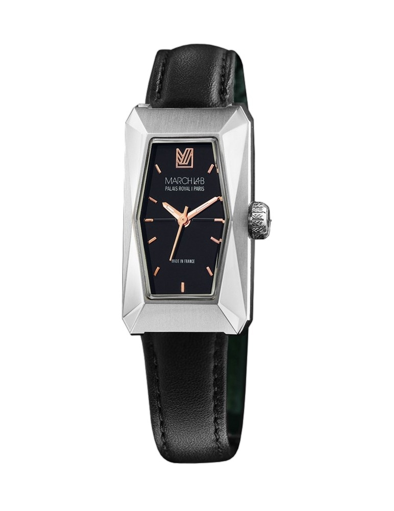 Reloj Montpensier Electric Royal