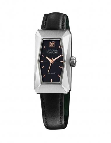 Reloj Montpensier Electric Royal