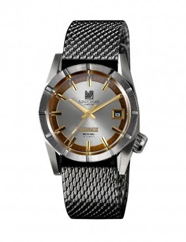 AM59 Automatic Empire Watch