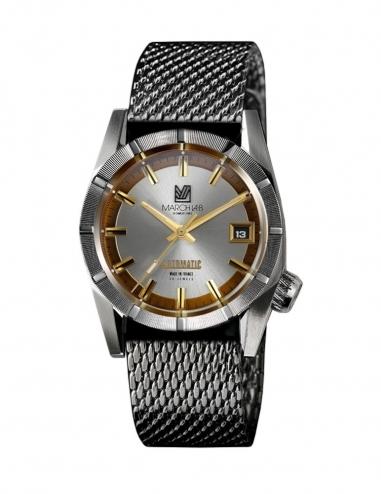 Reloj AM59 Automatic Empire