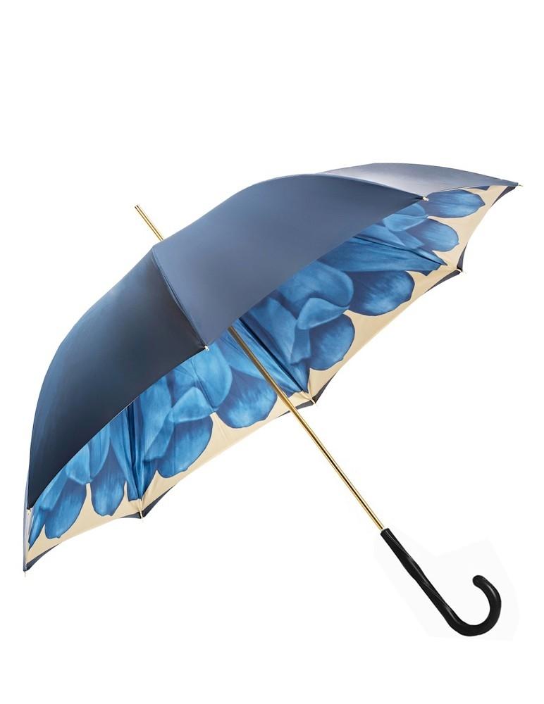 Paraguas Dalia Azul