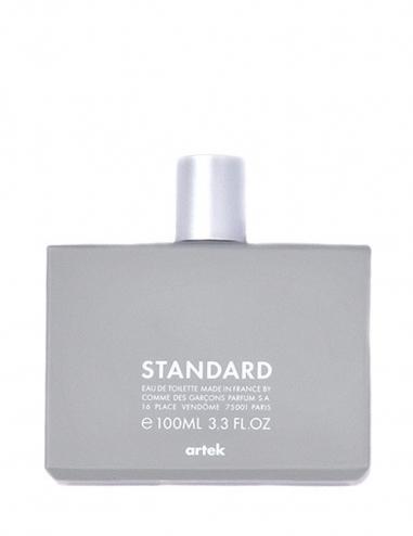 Artek Standard