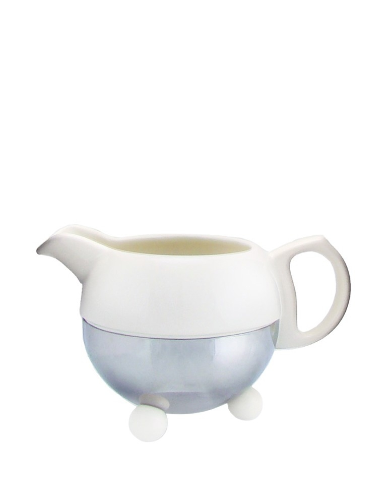"""Art Déco 1930"" Milk Jug"