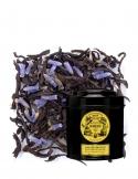 Earl Grey Provence - Té Negro