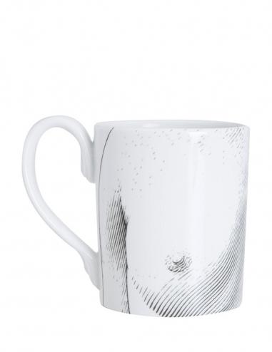 'Seno' Mug