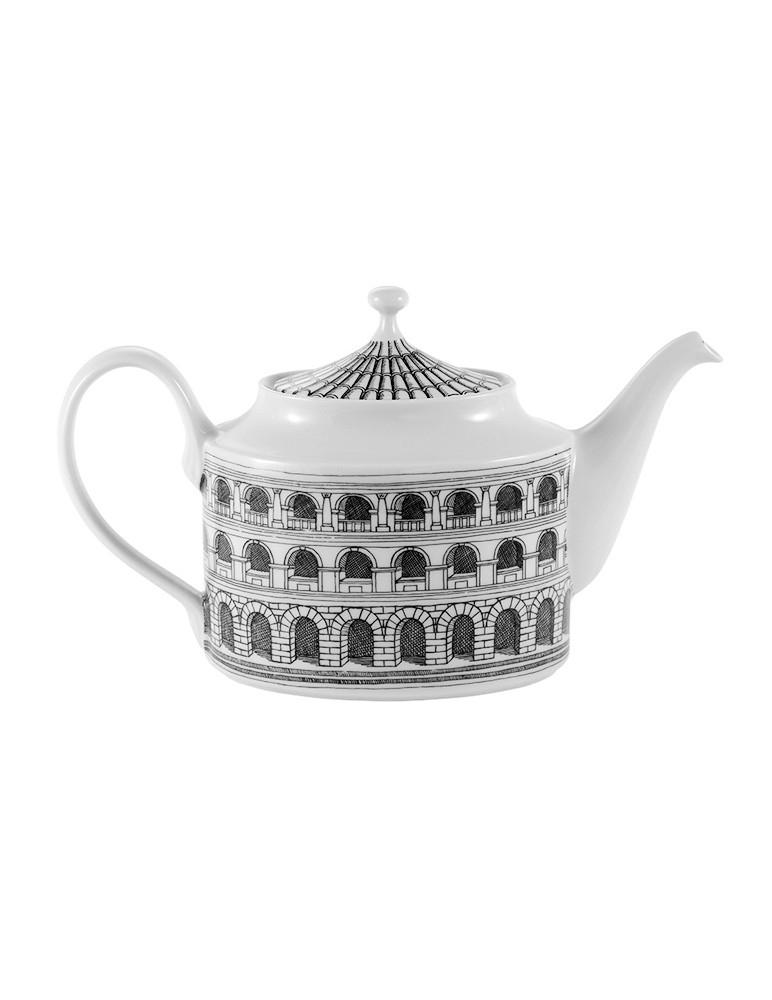 'Archittetura' Teapot
