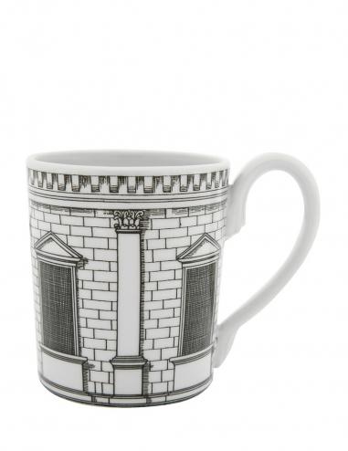 'Archittetura' Mug