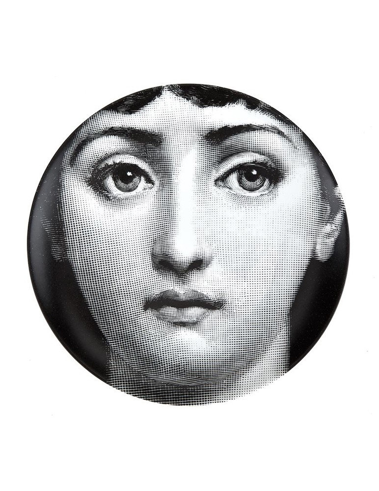 Plato 'Tema e Variazioni' nº1