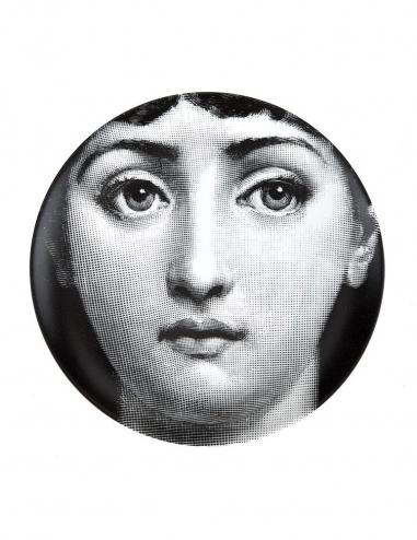 Plato Tema e Variazioni nº1