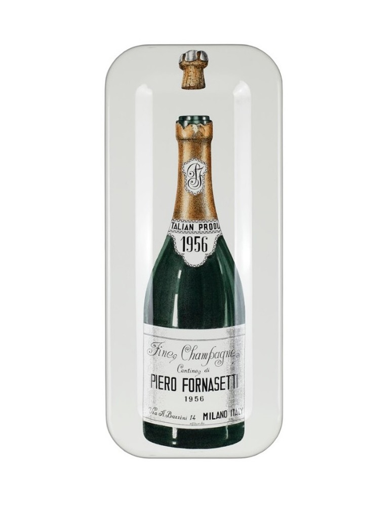 Bandeja 'Champagne'