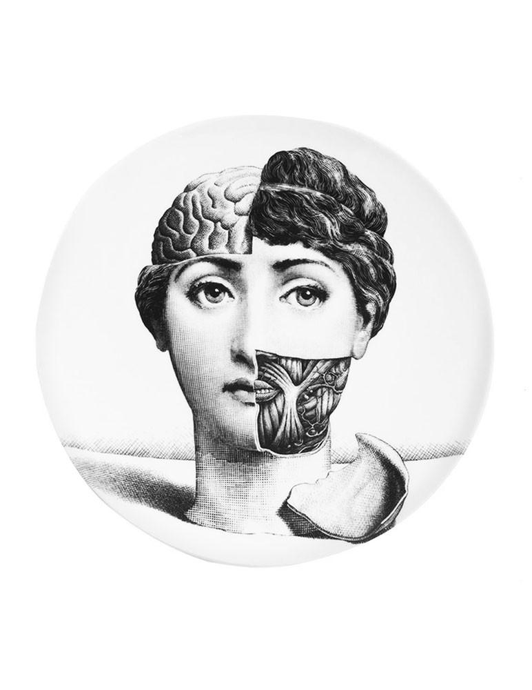 Plato 'Tema e Variazioni'...