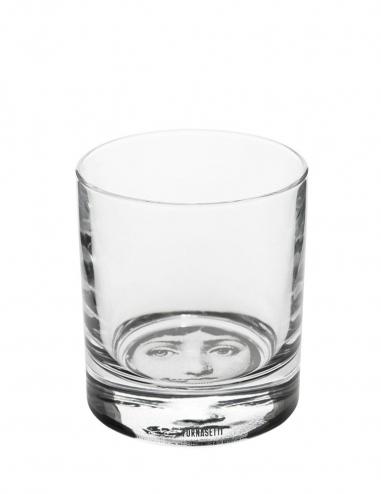 'Tema e Variazioni' Nº137 - Glass