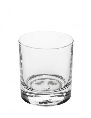 'Tema e Variazioni' Nº237 - Glass