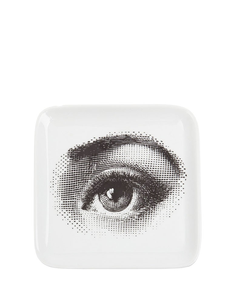 'Occhio' Square Ashtray