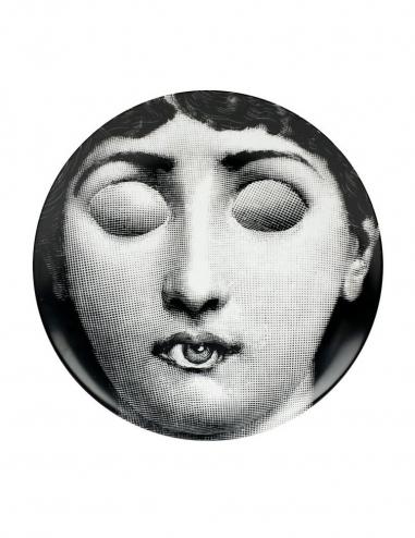 Plato 'Tema e Variazioni' nº17