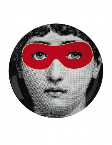 Plato Don Giovanni Tema e Variazioni...
