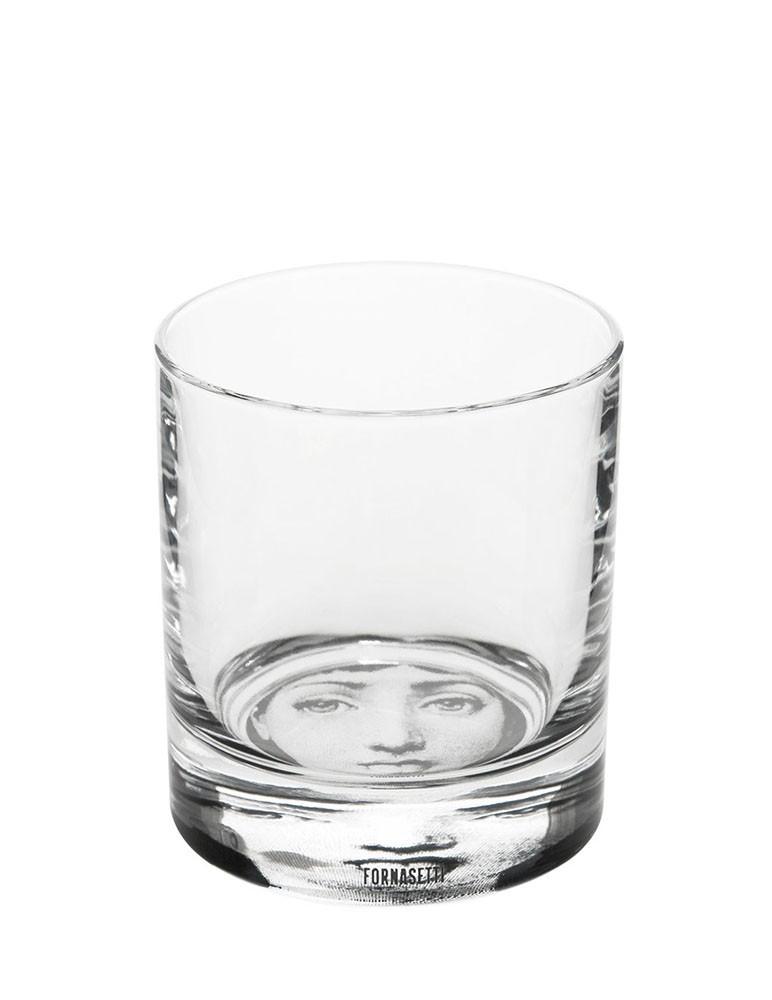 'Tema e Variazioni' Glass –...