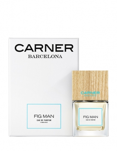 FIG MAN EDP