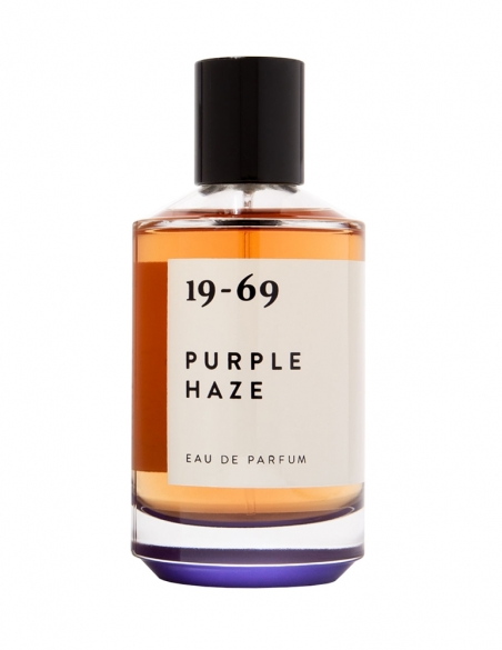 PURPLE HAZE EDP
