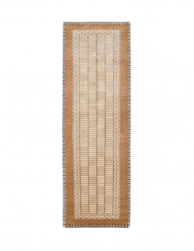 Hallway Persian Rug