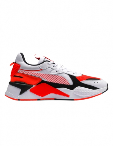 Sneakers RS-X Reinvention