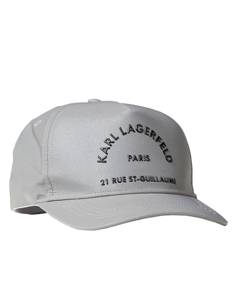Sombreros y Gorras