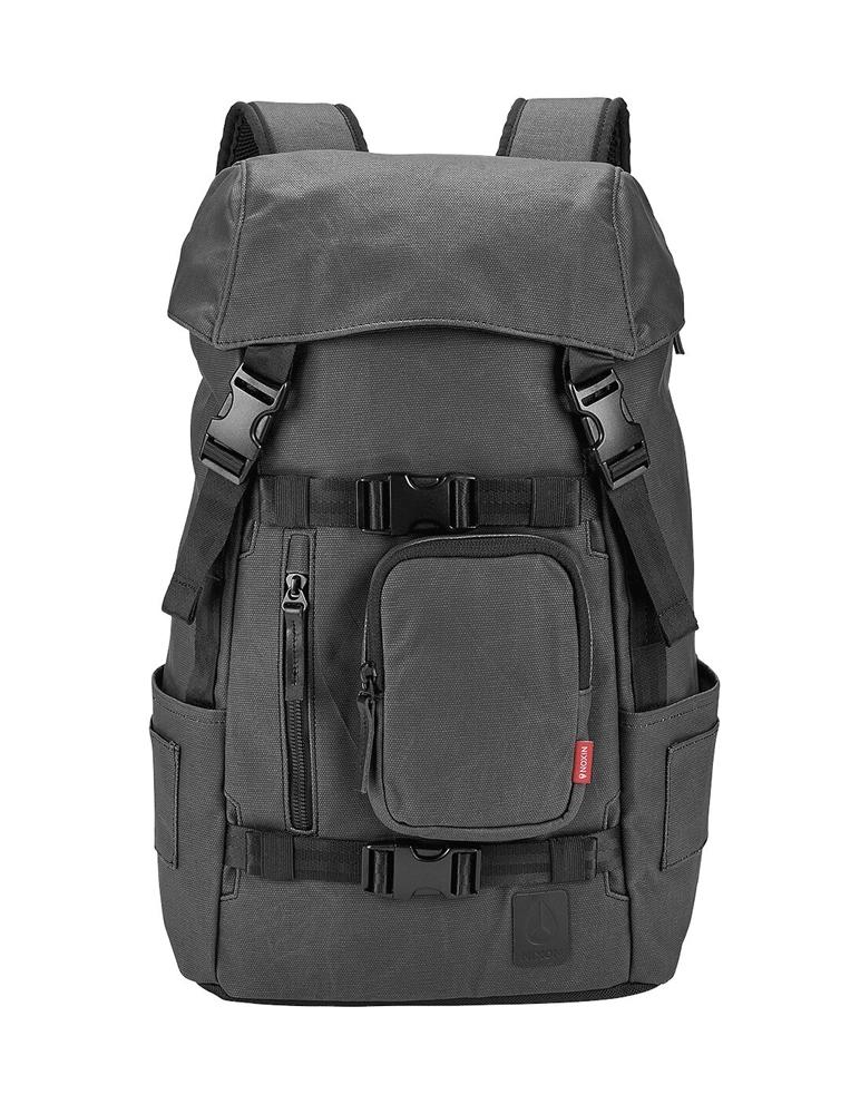 Landlock 20L Backpack
