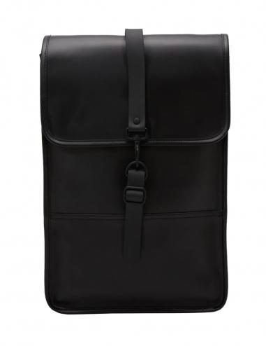 Backpack mini zwart