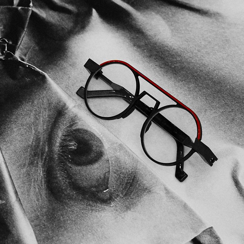 Vava Eyewear