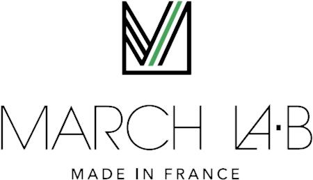 March LaB